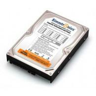 DISQUE DUR 500 GB 3.5 SATA...