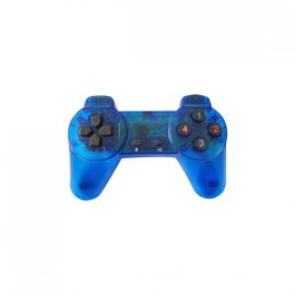 MANETTE JEUX SIMPLE