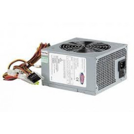 BLOC ALIMENTATION 24 PIN+1SATA