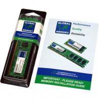 BARRETTE MÉMOIRE DDR3-1G...