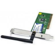 CARTE WIFI LB LINK 150 MBPS