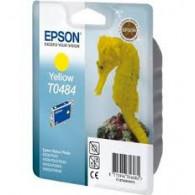 Cartouche Epson T0482 - Cyan