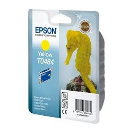 Cartouche Epson T0482 Cyan