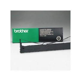 RUBAN BROTHER-4309-4318