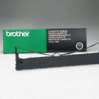 RUBAN BROTHER Adaptable...