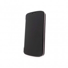 Flip Cover Accent A500