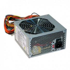 BLOC D'ALIMENTATION 400 WATTS