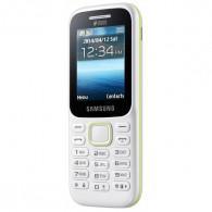 Samsung B310E Guru Music2...