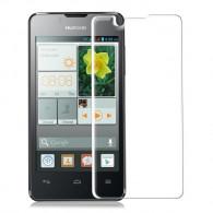 Screen Glass Huawei Y3C