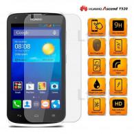 Screen Glass Huawei Y520