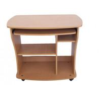Table ordinateur LB4
