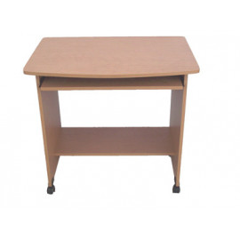 Table ordinateur LB8