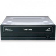 GRAVEUR DVD SATA SAMSUNG
