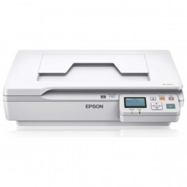 Scanner Epson WorkForce...