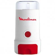 Moulin à café Moulinex +...