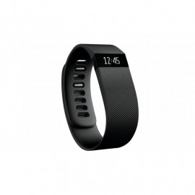 Smart Bracelet  Noir