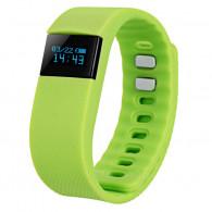 Smart Bracelet  Vert