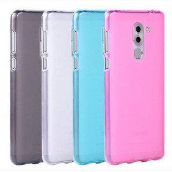 Pochette Silicone  Huawei GR5