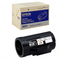 Toner EPSON Laser Original...