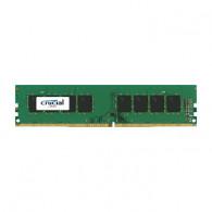 BARETTE MEMOIRE DDR4 8GB...