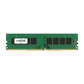 BARRETTE MEMOIRE DDR4 8GB...