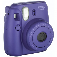 Appareil Photo Fujifilm...