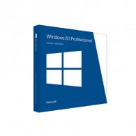 WINDOWS PRO 8.1