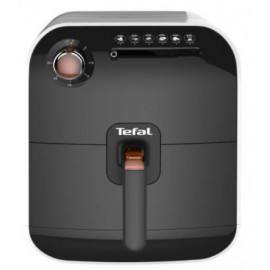 Friteuse Fry Delight TEFAL...