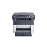 Imprimante Kyocera...