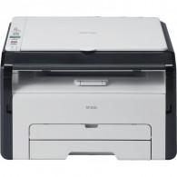 Imprimante RICOH SP 203S...