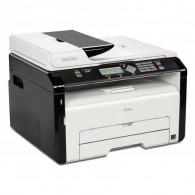 Imprimante RICOH SP 204SN...