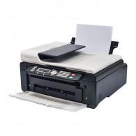 Imprimante RICOH  SP 112SF...