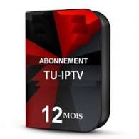 IPTV prix Tunisie