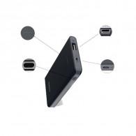 Romoss PowerBank Sens Mini...