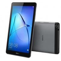 Tablette Huawei MediaPad T3...