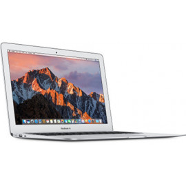"MacBook AIR 13"" I5  - 256..."