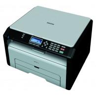 Imprimante SP 211SU,...