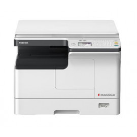 Photocopieur multifonction...