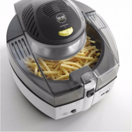 Friteuse Delonghi Multifry...