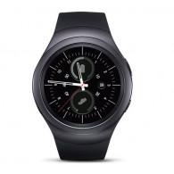 Smartwatch SMARTEC T11 - Noir