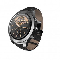 Smart Watch CONDOR C-Watch...