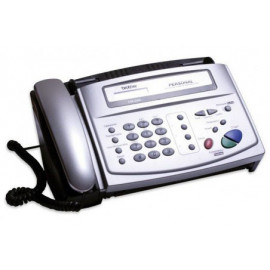 Fax Brother 236S All In One