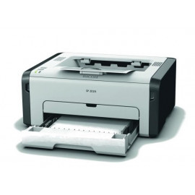 Imprimante Laser Ricoh...