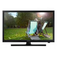 "Téléviseur Samsung 24"" HD (..."