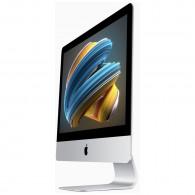 Apple iMac 21.5 pouces avec...