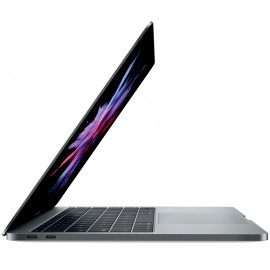 "Apple MacBook Pro 13"" Gris..."