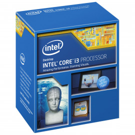 PROCESSEUR Intel Core...