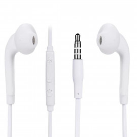 Ecouteur In Ear Fit -...