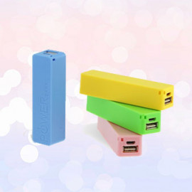 Power Bank Discovery 2200...