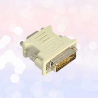 ADAPTATEUR ASUS DVI-VGA-1550
